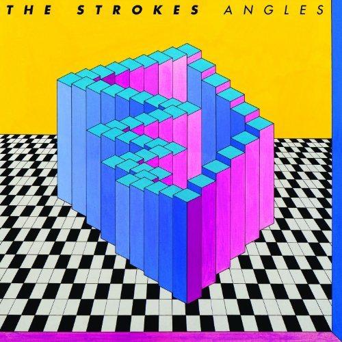 Strokes_Angles