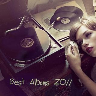 bestalbums2011