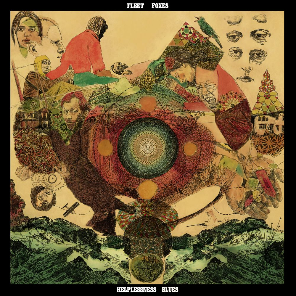 fleet-foxes-helplessness-blues-2011