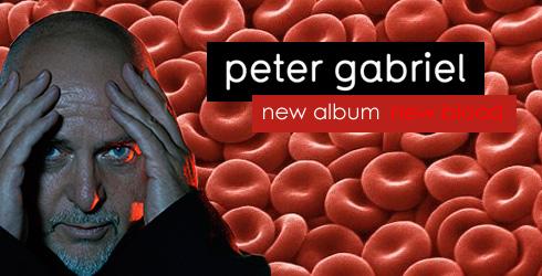 pg_newblood_header
