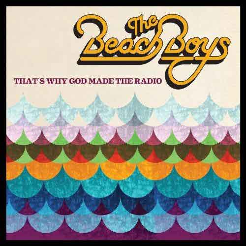 The_Beach_Boys_Thats_Why_God_Made_the_Radio