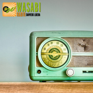 WASABIRADIO