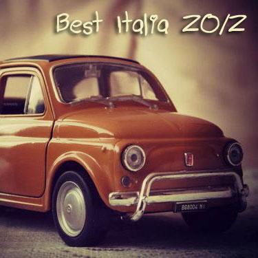 bestitalia2012