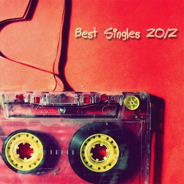 bestsingles2012
