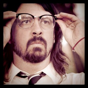 dave-grohl-as-d-fens1