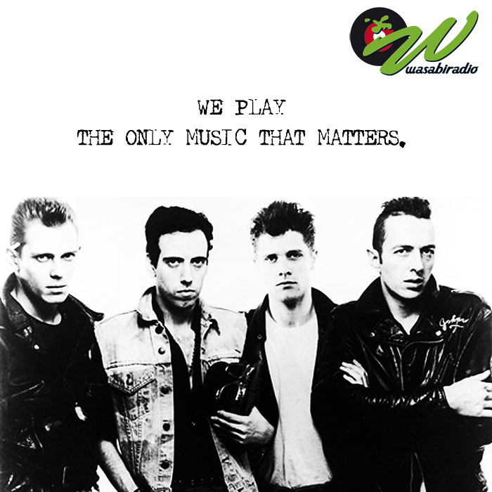 Music-that-matters