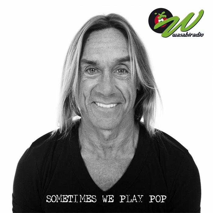 Wasabi-plays-Pop
