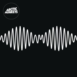 AM Arctic Monkeys