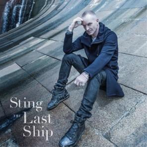 Cover-album-STING-Last_Ship_Photo_Text