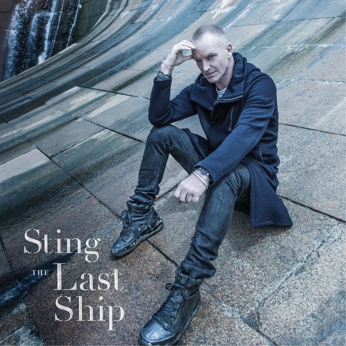 Cover-album-STING-Last_Ship_Photo_Text