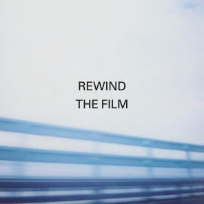 Manic-Street-Preachers-Rewind-The-Film-600