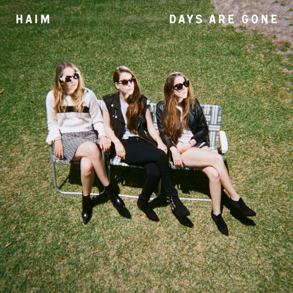 haim-days-are-gone