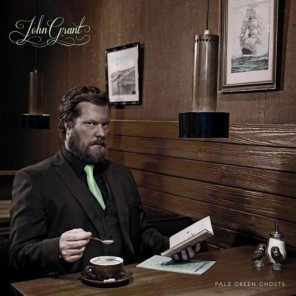 john-grant-pale-green-ghosts_web