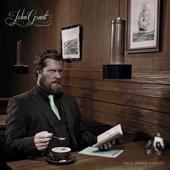 john-grant-pale-green-ghosts_web