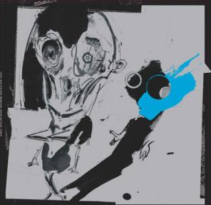 Pixies-EP-2-cover