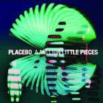 A_Million_Little_Pieces_(single)