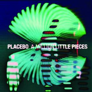 A_Million_Little_Pieces_(single)