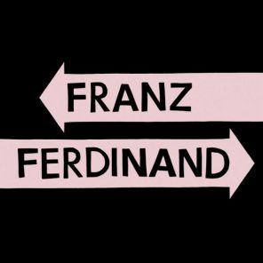 FranzFerdinad_logo2013_560