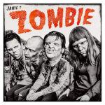 Jamie-T-Zombie-12-Vinyl-Limited-Edition