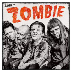 Jamie-T-Zombie-12-Vinyl-Limited-Edition